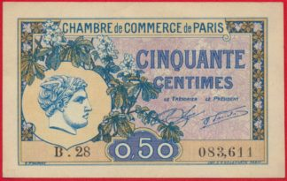 billet-necessite-chambre-commerce-paris-50-centimes-3611