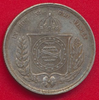 bresil-500-reis-1861-vs
