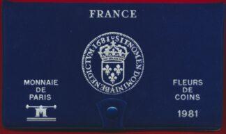 coffret-fleur-de-coin-1981-monnaie-paris