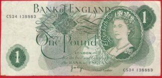 grande-bretagne-one-pound-8883