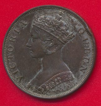 hong-kong-one-cent-1865-victoria