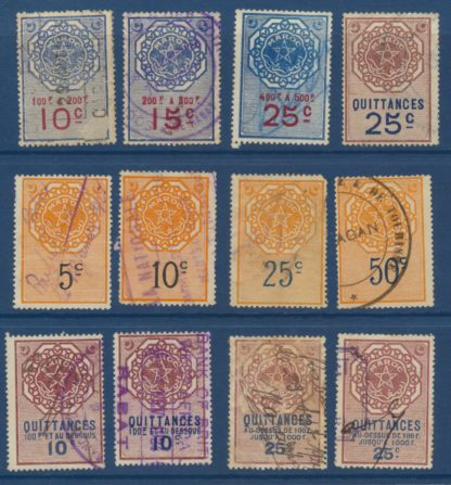 lot-timbres-fiscaux-maroc-12