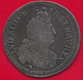 louis-xiv-demi-ecu-8-l-1704-a-paris