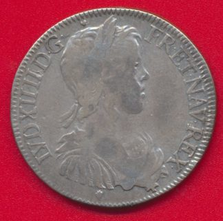 louis-xiv-demi-ecu-meche-longue-1647-m-toulouse