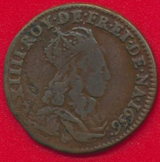 louis-xiv-liard-france-1656-limoges-vs