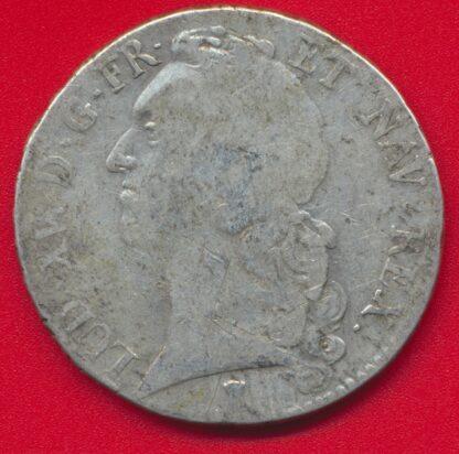 louis-xv-ecu-1746-t-nantes-vs