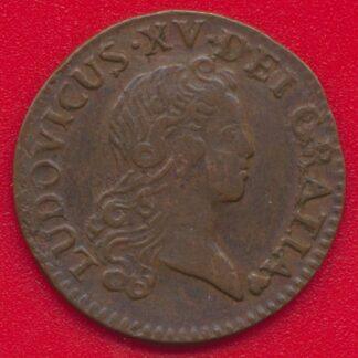 louis-xv-liard-1720-bb-strasbourg
