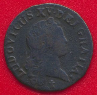 louis-xv-liard-1721-s-reims-vs