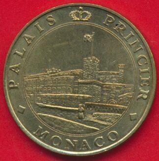 medaille-monnaie-paris-1998-palais-princier-monaco