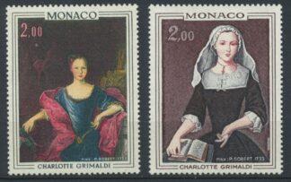 monaco-2-f-charlotte-grimaldi
