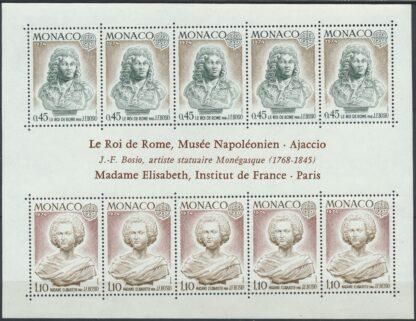 monaco-bloc-roi-rome-madame-elisabeth-institut-france-ajaccio-musee-napoleonien