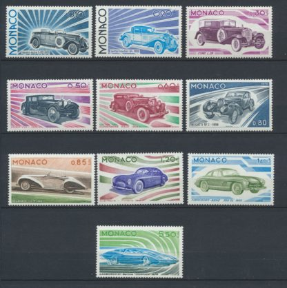 monaco-voitures-course-1975