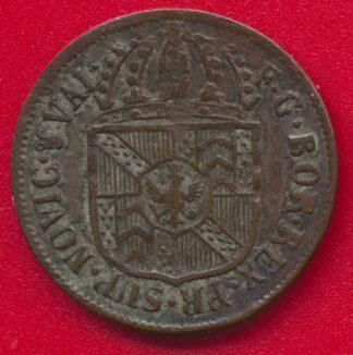 suisse-neufchatel-demi-batzen-1790-vs