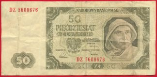 tchecolavaquie-50-zlotych-1948-8676