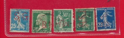 timbres-perfores-lot-1a