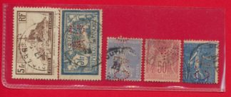 timbres-perfores-lot-2a