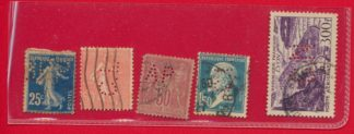 timbres-perfores-lot-3a