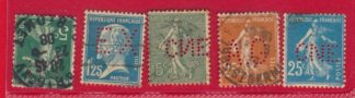 timbres-perfores-lot-6ab