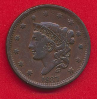 usa-amerique-one-cent-1837