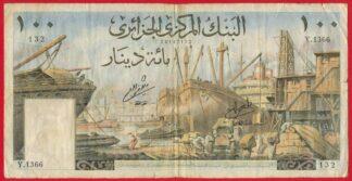 100-francs-algerie-1-1-1964-1366