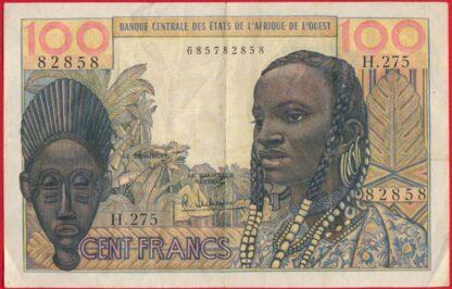 100-francs-banque-centrale-etats-afrique-ouest-2858