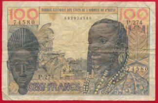 100-francs-banque-centrale-etats-afrique-ouest-4580