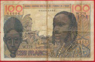 100-francs-banque-centrale-etats-afrique-ouest-4606