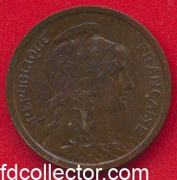 2-centimes-dupuis-1898