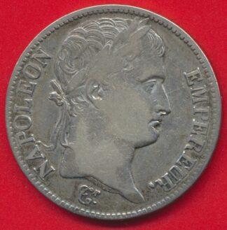 5-francs-napoleon-1er-1810-a-vs