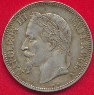 5-francs-napoleon-iii-1867-a-paris-vs