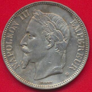 5-francs-napoleon-iii-1869-bb-strasbourg-1