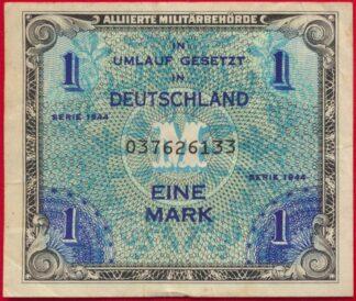 allemagne-impression-us-1944-6133