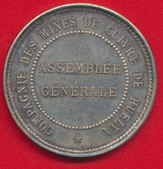 assemblee-generale-mines-huelva
