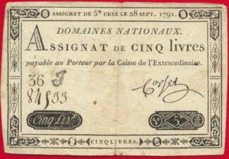 assignat-cinq-livres-28-mai-1791-36