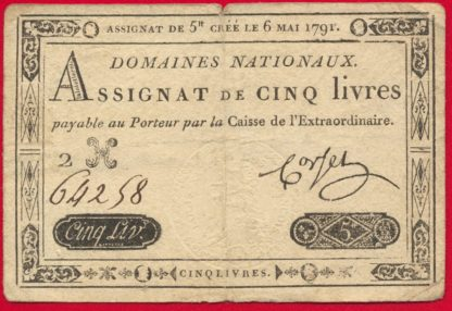 assignat-cinq-livres-6-mai-1791-2