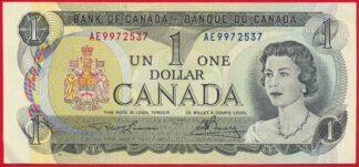 canada-dollar-1973-2537