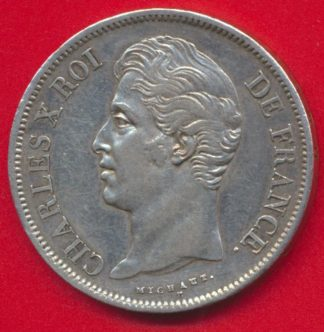 charles-x-5-francs-1829-w-lille-vs
