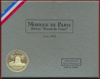 coffret-fdc-fleur-coin-1972-boite