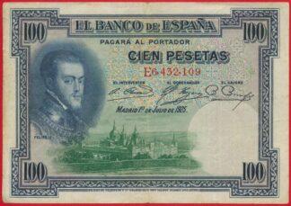 espagne-100-pesetas-1925-2109