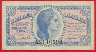 espagne-50-centesimos-1937-6592