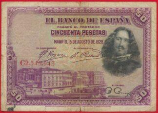 espagne-50-pesetas-1928-9943