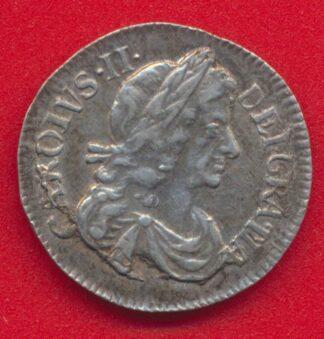 grande-bretagne-3-pence-charles-2-1679