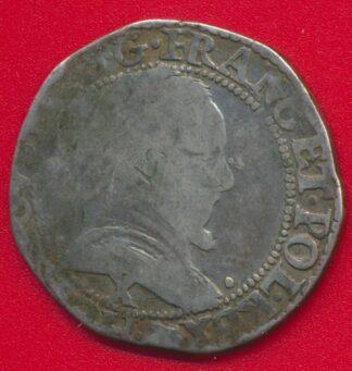 henri-iii-franc-col-plat-amiens-1580-x