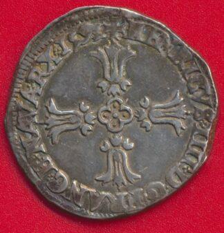 henri-iv-quart-ecu-bayonne-1592-s