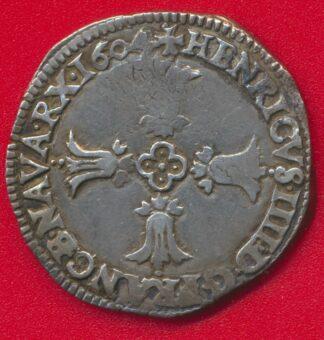henri-iv-quart-ecu-bayonne-1604