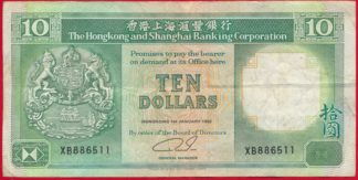 hongkong-10-dollars-ten-1992-6511