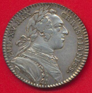 jeton-etats-bretagne-louis-xv-1746-vs
