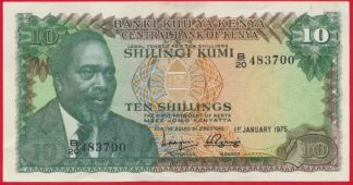 kenya-ten-10-shillings-1975-3700