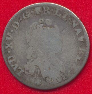 louis-xv-dixieme-ecu-vertugadin-1716-s-reims-vs