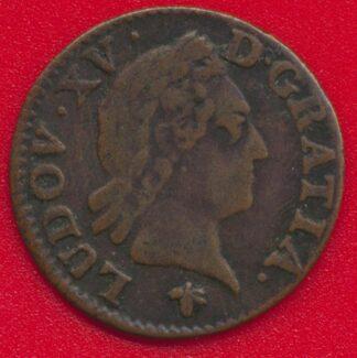 louis-xv-liard-1774-h-larochelle